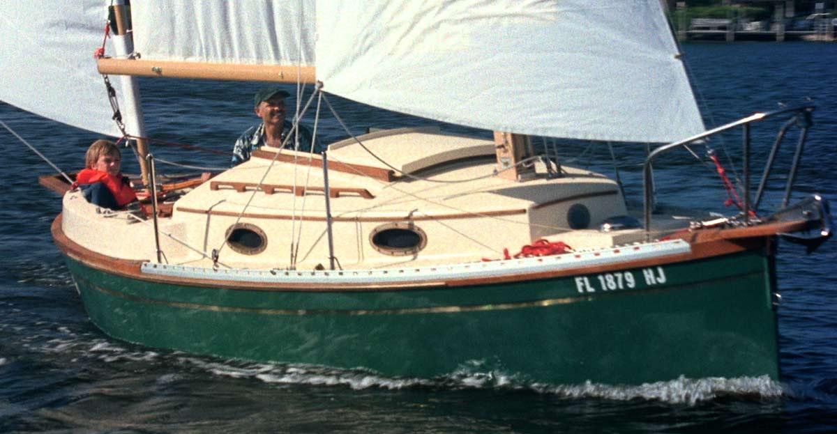 Sailing-6-copy.jpg